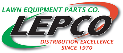 LEPCO Lawn Equipment Parts Company
